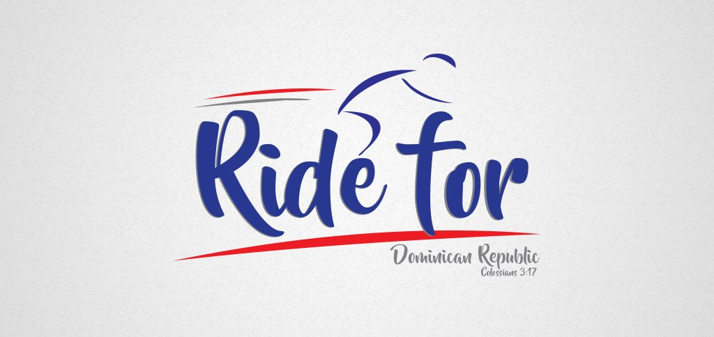Ride-for-the-Dominican-2016
